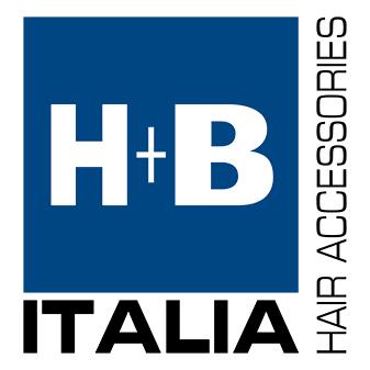 H b italia presentazione aziendale for B b italia logo